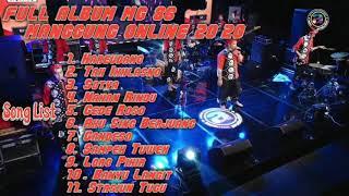 Download Lagu MG 86 FULL ALBUM TERBARU 2020   Special Manggung Online mp3