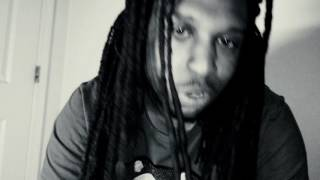 Video YGMB - How I'm Rockin (Official Video) download MP3, 3GP, MP4, WEBM, AVI, FLV Oktober 2018