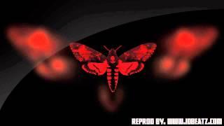Lil Wayne - Trigger Finger Instrumental + Free mp3 download!