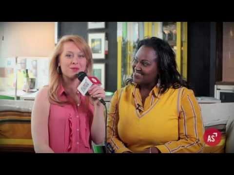 Atlantic Station Presents IKEA Atlanta | Meet The Neighbors