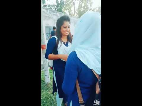 #Tiktok #vigovideo #likevideo #TikToksong #hotvideos #Bangladesh #indea #pakistan #2018 #VIP #tpp