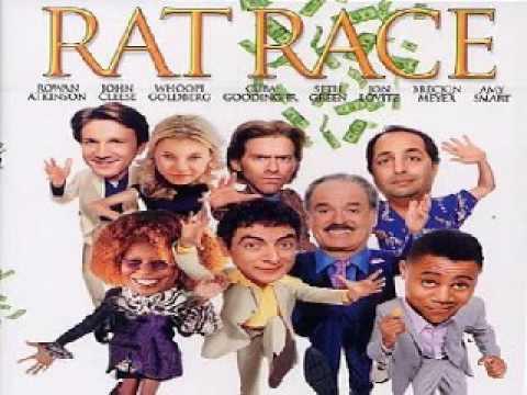 Download Rat race suite   John Powell
