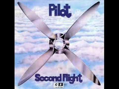 Pilot - Do Me Good