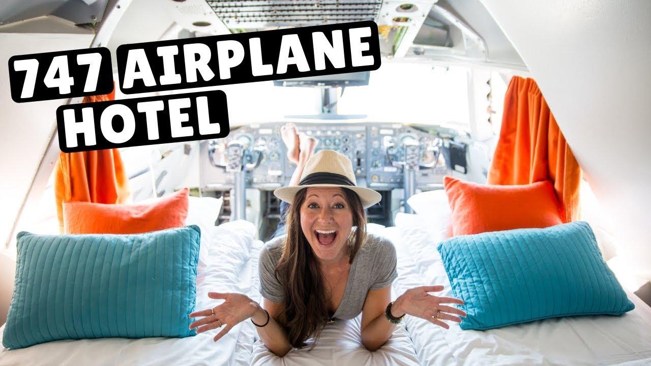 747-airplane-world-s-coolest-hotel-cockpit-suite-tour
