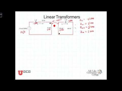 LTrans 3 1Linear Transformers