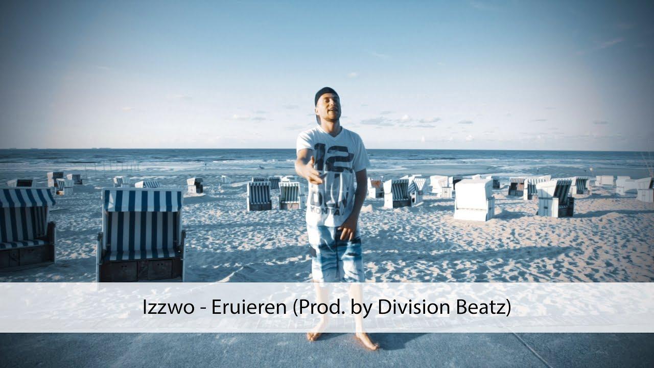 Izzwo Eruieren Prod By Division Beatz Youtube