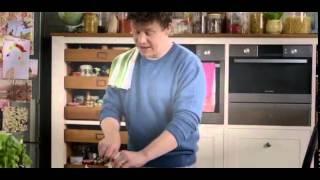 Jamies 15 minute meals s01e27