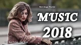 Kumpulan Musik Terpopuler Untuk menemani Kerja dan Santai - [ Lagu Barat Terbaru 2018 -2019 ]