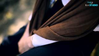 Nhớ Anh Mùa Đông - Hương Tràm [Video Lyrics / Kara]