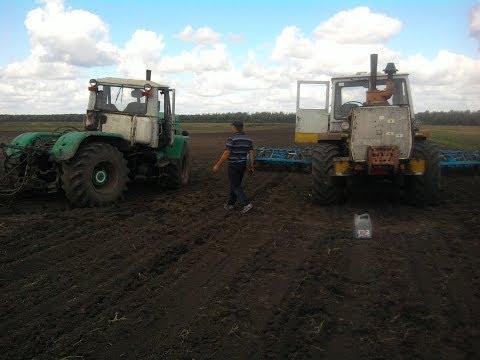 Видео приколы про трактор и трактористов смотреть онлайн