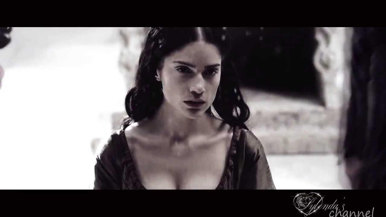 Guerra dos tronos 4 temporada dublado online dating 8