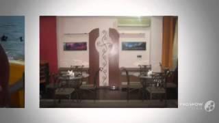 Туция - Отели Алании 4* - турпоездки в Турцию отдых в Турции отели}(, 2014-08-30T10:15:05.000Z)