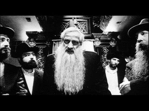 clint mansell pi2 pi faith in chaos soundtrack youtube