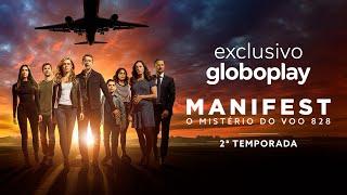 Manifest série 2 temporada