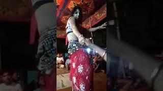 New Bhojpuri Arkesta Usari 2019.Gajab Gadrail biya