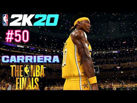 finale!-gara-1---nba-2k20-ita-my-career---ep.50---gameplay-ps4-pro