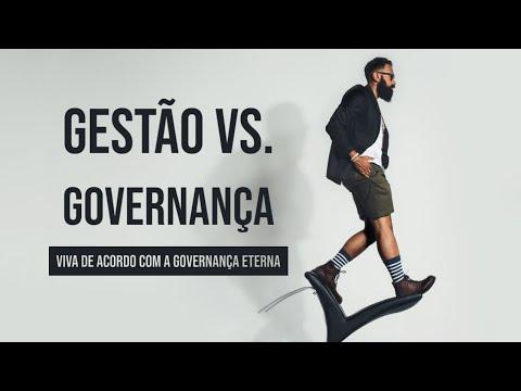 #08---gestão-vs.-governança,-tem-diferença-?!- -viva-de-acordo-com-a-governança-eterna