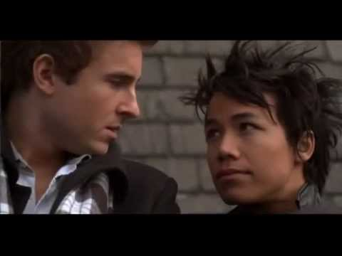 cine gay & lesbico / verona (short) / gay themed