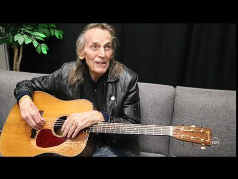 80 YEARS YOUNG: Lightfoot celebrates a musical life