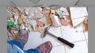 Can You Get Mesothelioma From Your Home?