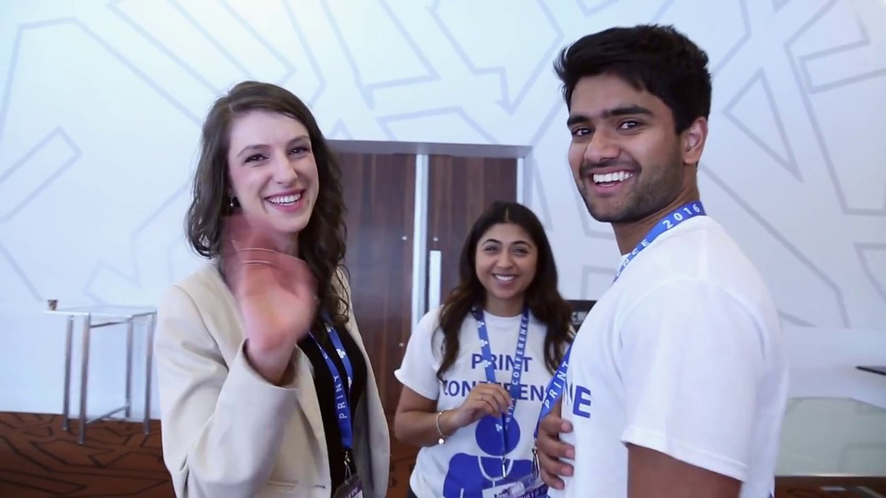 Brisbane 2019 Pre Internship Conference