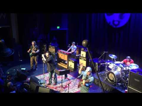Blues traveler 10/11/15 full show
