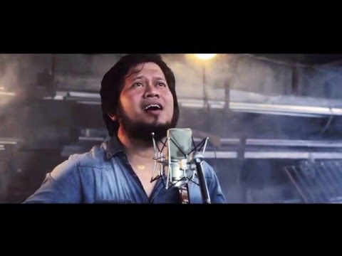 Kailangan-Mahal Kita - Danny Estioco & JC Radio (Official Music Video Version 2.0)