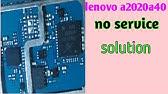 Fix Xiaomi network problem - Signal Dropping / No Service -100