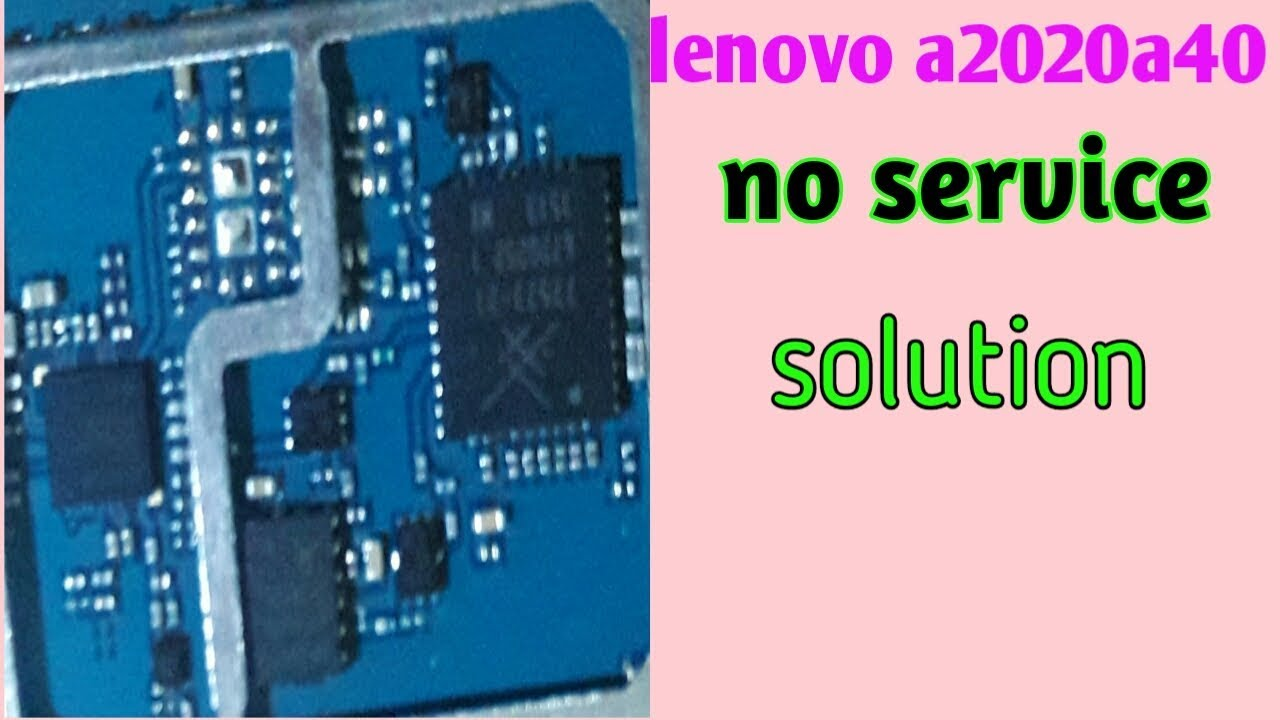 Lenovo S920 Network Videos - Waoweo