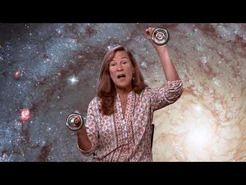 Horoscopes: October 22nd - 23rd