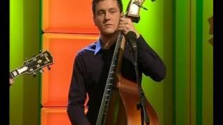 NET TV Viže - Ansambel Kaplja 2.tekmovalni nastop (marec 2013)