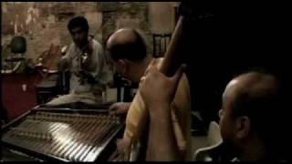 Taraf de Haidouks - Riff on Paganini