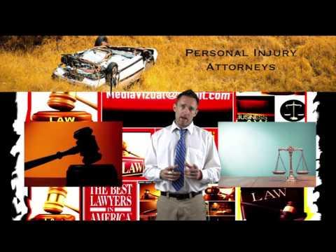 434-825-8185 Personal Injury Attorneys in Ashburn Virginia #LAW