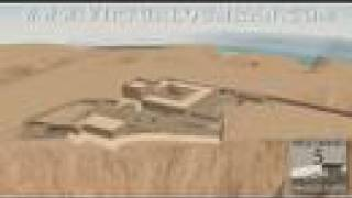 Qumran Reconstructed: An Aerial Overview