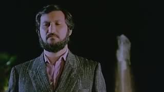أغنية أنا هويت من فيلم طير فى السما إيمان البحر درويش