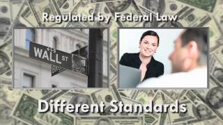 Financial Advisor Chicago IL | Financial Advisor Naperville IL  (630) 812-1990