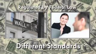 Financial Advisor Chicago IL | Financial Advisor Naperville IL  (630) 812-1990