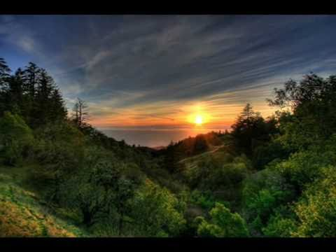 Lemon & Einar K -  Hope (Original Mix)