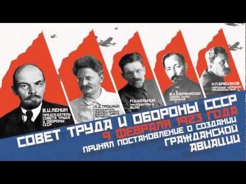 ОБ АВТОРАХ - биографии православных писателей