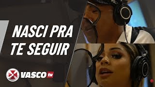Baixar CLIPE OFICIAL   Lexa e MC Darlan - Nasci Pra Te Seguir   Vasco TV