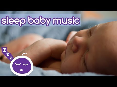 How To Get Your Baby Sleeping! Toddlers Will Go to Sleep Instantly! Prefect for Long Car Journey's!
