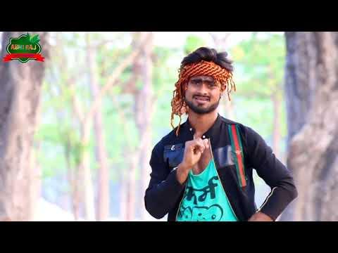 Kunal And Sandeep Ka Dance
