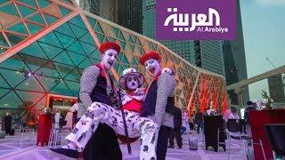 تفاعلكم: أجمل صور السينما السعودية