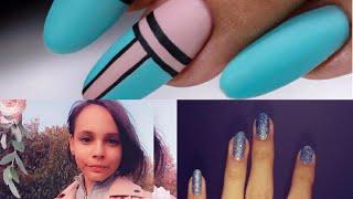 Топ 5 секретов по уходу за ногтями