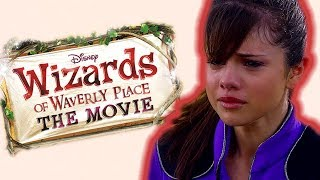 wizards-of-waverly-place-the-movie-is-dark