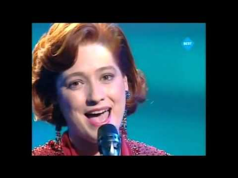 What Eurovision Would Look Like If Only Native-Language Songs Won (1956-2017)