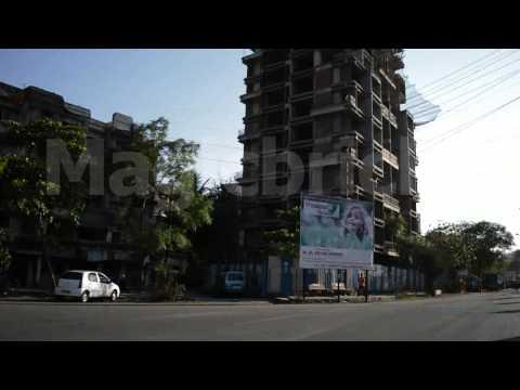 Property In Kalyan Mumbai, Flats In Kalyan Locality - MagicBricks - Youtube