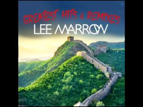 Lee Marrow Feat. Charme Try Me Out