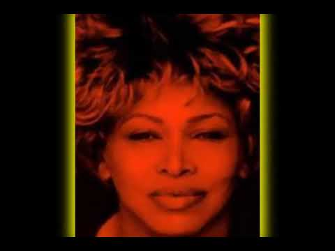 Tina Turner What's Love go  to do with it? Lets stay Togethe