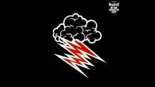 The Hellacopters - By The Grace Of God - Full Album